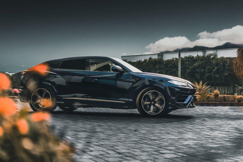 Opel forum